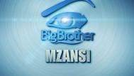 Big Brother - Mzansi.jpg