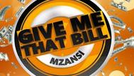 GIVE-ME-THAT-BILL.jpg