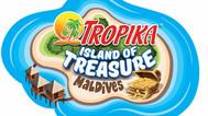 Tropica Island Of Treasure.jpg