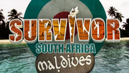 Survivor SA Maldives.jpg