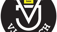 The-MTV-Base-VJ-Search-_edited.png