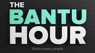 logo-bantu-hour.jpg