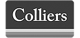 Colliers_bw.png