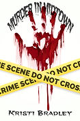 1-CVR Murder in Midtown.jpg