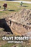 5-CVR Grave Robbers.jpg