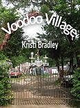 2-CVR Voodoo Village.jpg