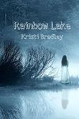 4-CVR Rainbow Lake.jpg