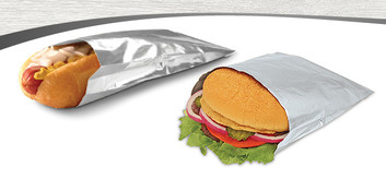 p-foil-sandwich-and-hot-dog-bags.jpg