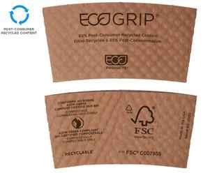 EG-2000.jpg