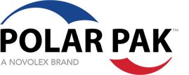 polarpak-logo-tag-en_edited.png