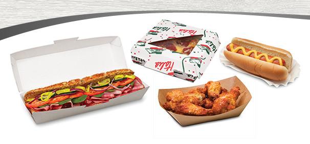 p-paperboard-food-boxes.jpg