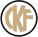 CKF_edited.jpg