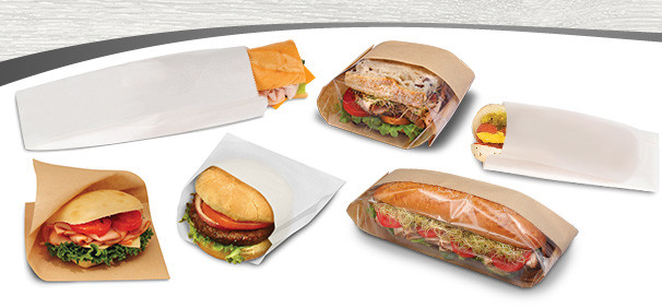 p-sandwich-and-hot-dog-bags.jpg