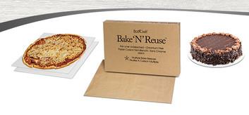 p-pan-liners-and-baking-sheets.jpg