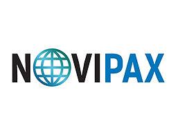 Novipax.jpg