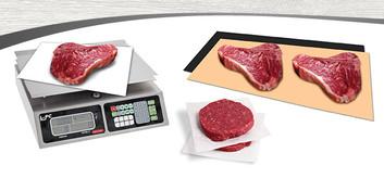 p-steak-patty-paper.jpg