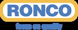 RONCO-logo.png
