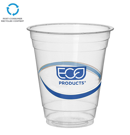 bluestripe-cold-cups.jpg