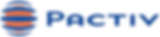 pactiv-logo.png