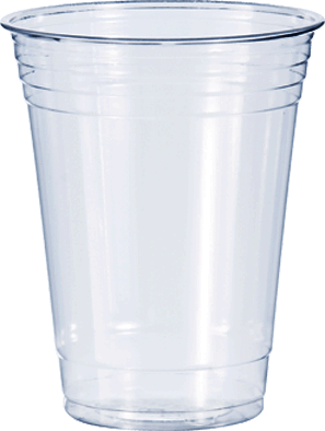 18oz-clear.png