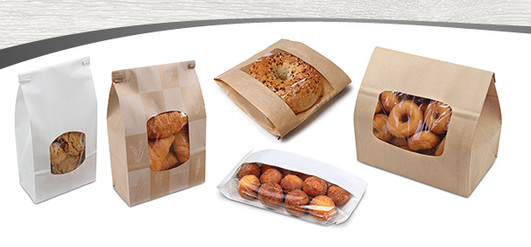 p-pastry-and-cookie-bags.jpg
