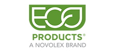 EcoProducts_Brands_Logo_dl.png