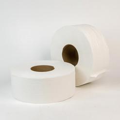 21657_a_papier-hygienique-2-pli_8-sac_ca