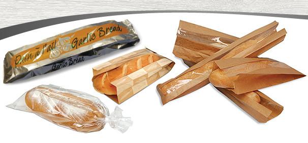 p-bread-bags.jpg