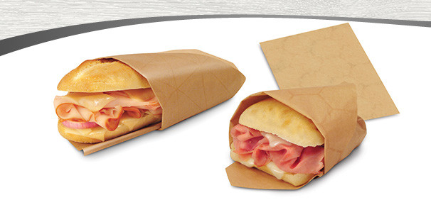 p-insulated-sandwich-wraps-and-tray-line