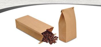 p-coffee-bags.jpg