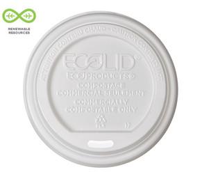 EP-ECOLID-1.jpg