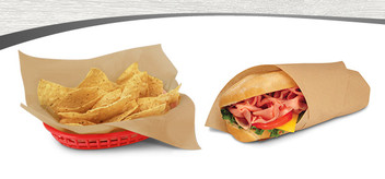 p-grease-resistant-wraps-basket-liners.j
