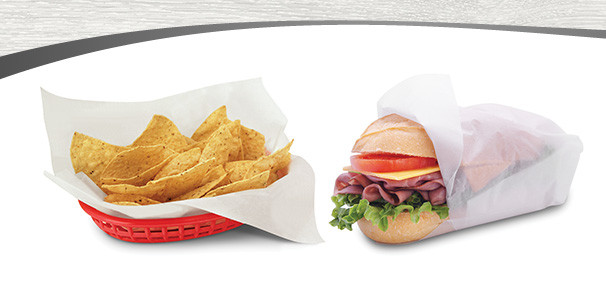 p-waxed-sandwich-wraps.jpg