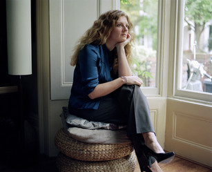 Portrait Photography, London