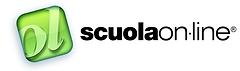 LogoScuolaOnLineR_ridotta.png