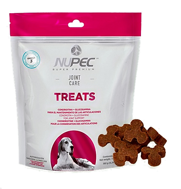 Nupec Joint Care