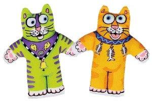 Juguete para Gato FAT CAT / CAT KITTEN