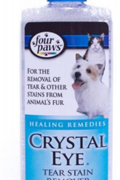 Crystal Eye - Limpiador de mancha lagrimal
