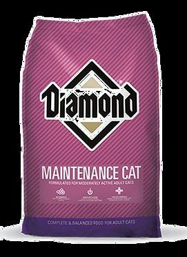 Alimento Super Premium -Maintenance gato