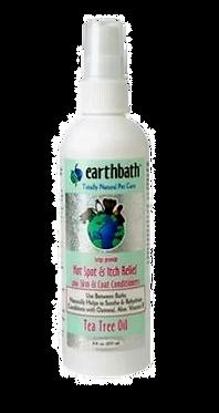Desodorizante Tea Tree Oil - 8 oz