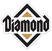 LOGO DIAMOND.png