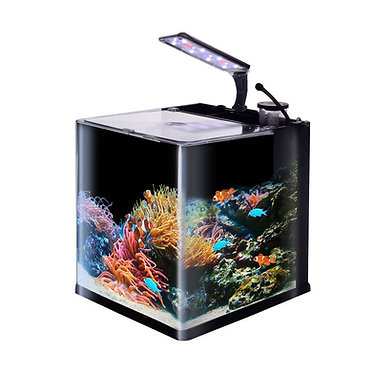 Acuario Nano Reef 18 LTS
