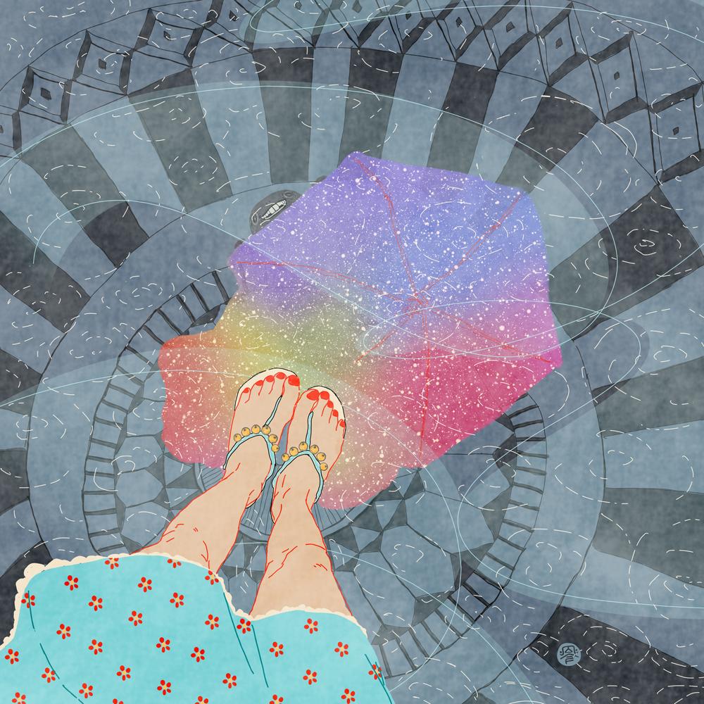 20160511-rainny