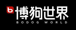 bdshijie_logo