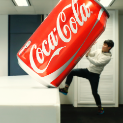 coca_mar27_coke1_edited.png