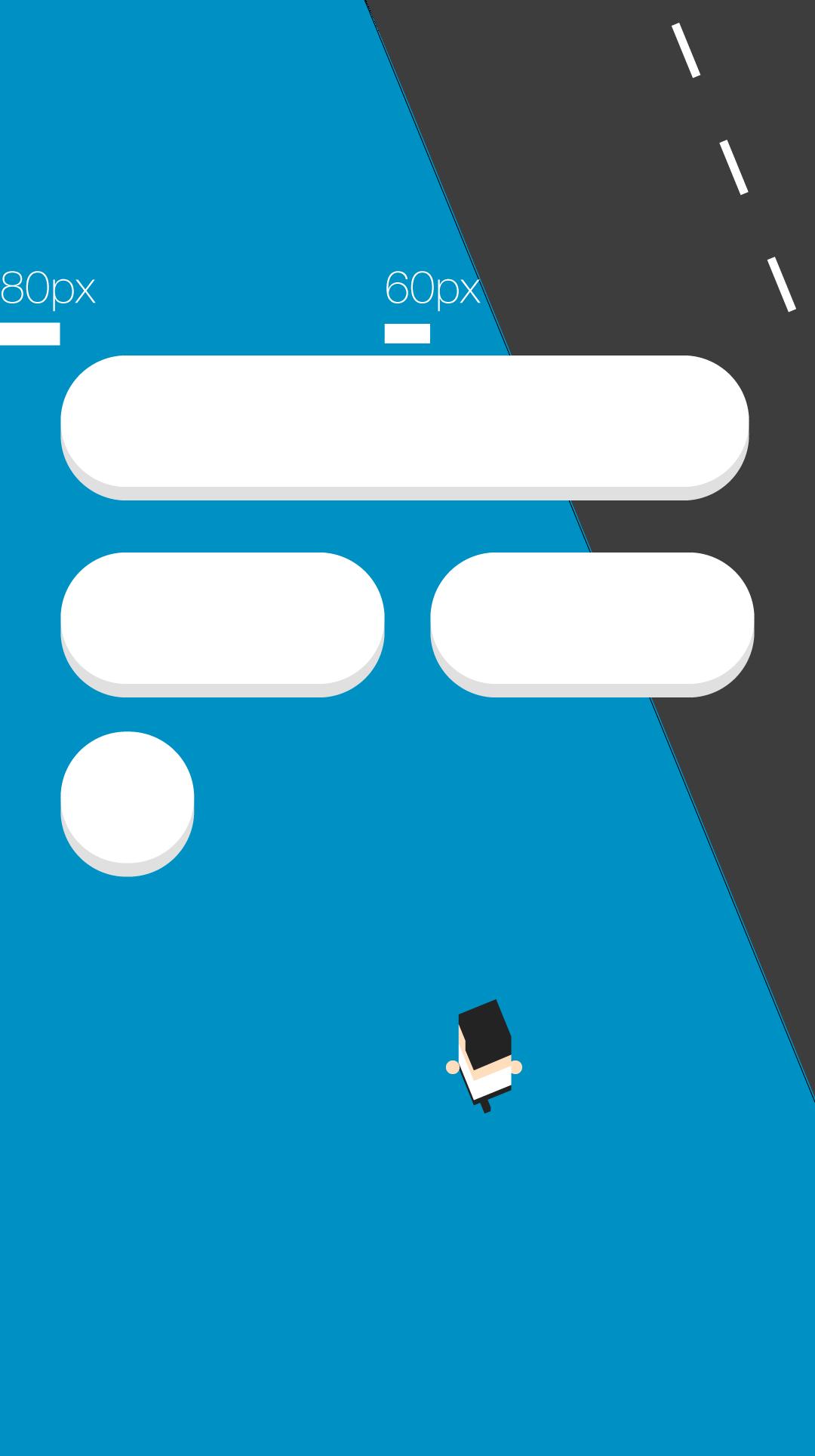 scale_button
