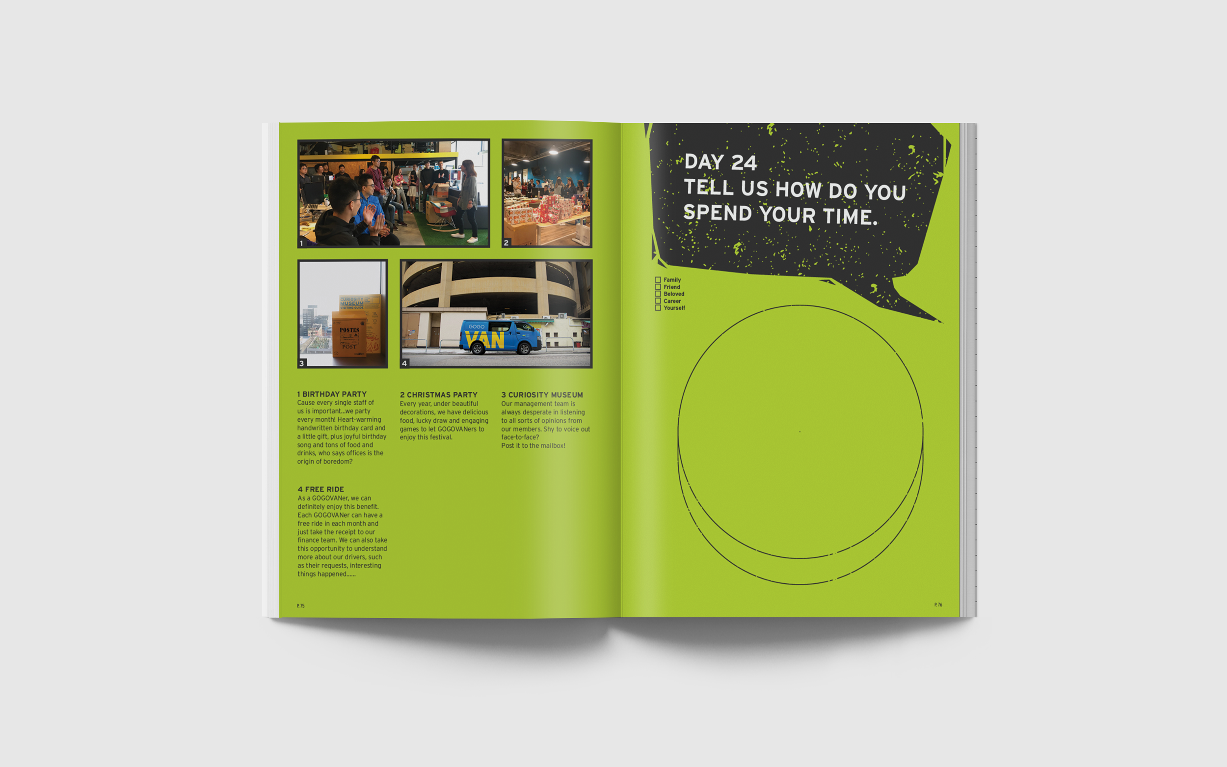 Culture book content7576