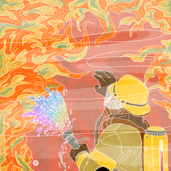 20160624-fireman