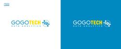gogotech-logo