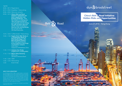 dnb_beltnroad_invitation_print-p1